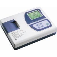 Wholesale Digital 3-channel ECG Machine from china suppliers