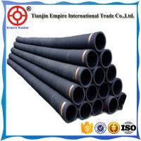 Wholesale US $2-15  / Meter 1000 Meters (Min. Order) Specification: 1''-12'' Standard: ISO Length: 20/50/100/200 Thickness: 2.0-4 from china suppliers