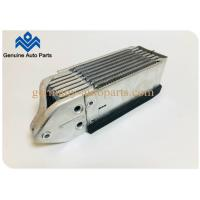 Wholesale 021117021B Porsche Oil Cooler 912 914 2.0L / Transporter Vanagon Automatic Oil Cooler from china suppliers
