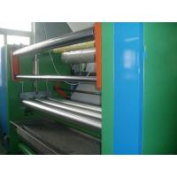 Wholesale BOPP / PET Film / fabric laminating machine 0 - 200M / min 3 phase 50 / 60HZ from china suppliers