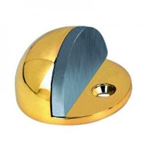 Quality door stopper types glass shower door stop ( BA-S002 ) for sale