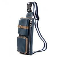 Wholesale Hot Sell waist pocket man bag from china suppliers