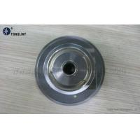 Wholesale GT25 775899-0001 Auto Turbo Parts Bearing Housings Oil-cooler for CY4102BZL from china suppliers
