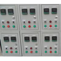 China Environment controller - Poultry fan , Poultry equipment  on sale
