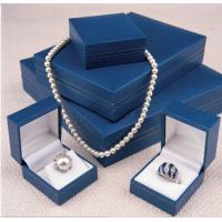 China Sell Classic Jewelry Boxes And Plastic Jewelry Boxes on sale