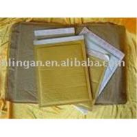Wholesale Express bag,Mail bag,Envelope bag from china suppliers