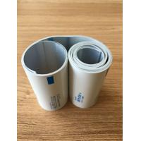 China 250um  800m Per Roll Toothpaste Tube Pharmaceutical Industrial Use for sale