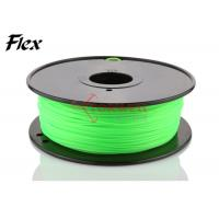 Quality Flexible 3D Printing Filament for sale