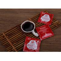 Wholesale 100% Purity Soy Sauce Seasoning from china suppliers
