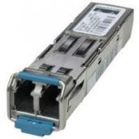 Wholesale SFP Fiber Otpical Transceiver GLC SX MM GE SFP , Cisco Compatible For HP / Juniper Equipment from china suppliers