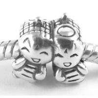 Wholesale Cute Children Bead Charm from china suppliers