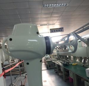 Quality 30W Erbium Glass Fractional Laser fractional laser 10 regular shapes and DIY for sale