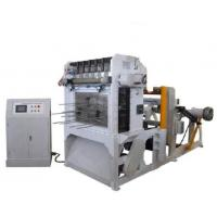 Wholesale Full automatic die cut punching machine from china suppliers