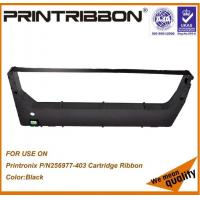 Buy cheap Compatible Printronix 255051-103,256977-403,Printronix P8000H,P7000H Cartridge from wholesalers