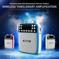 Wholesale 2.1 bass bluetooth amplifier speaker with fm radio usb sd card reader from china suppliers