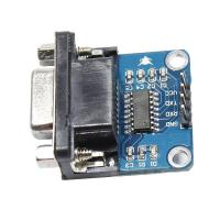 China DC 5V Analog Signal Module for Arduino , Potentiometer Module for Arduino on sale
