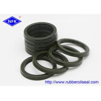 Wholesale Durable Standard Hydraulic Piston Seals For Heavy load hyro - cylinder from china suppliers