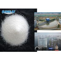 China Equivalent to Flopam AN934 Polyelectrolyte Flocculant in Mining Flotation and Sedimentation for sale