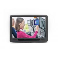 Wholesale 10.1 Inch Touch Panel Tablet Kiosk Wall Mount Small Android Kiosk Tablet PC from china suppliers