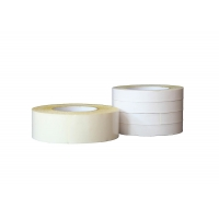 China Double Sided Adhesive Tape For Carpet Tiles , Vinyl and Rubber Gym Flooring Rolls on sale