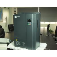 Wholesale Powtech High Quality AC 93kw Vector Control Frequency Inverter from china suppliers