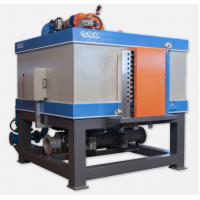 Wholesale Automatic Water Cooling Electromagnetic Slurry Separator from china suppliers