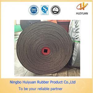 China Ordinary Type Heat-Resistant Conveyor Belt on sale