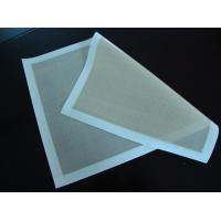 Wholesale silicon baking mat set from china suppliers