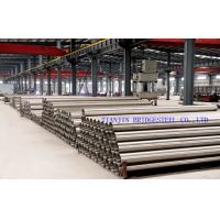 Wholesale Api5l X52 , X42 Carbon Steel Seamless Pipe For Water from china suppliers