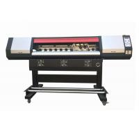 Wholesale Large Format Dye Sublimation Printing Machine For Sublimation Paper And Wallpaper from china suppliers