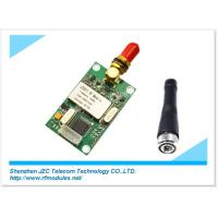 Wholesale RS485 Micro Radio Receiver long range rf module For Wireless AMR from china suppliers