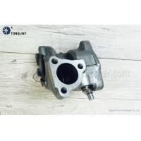 Wholesale Genuine K03 5303-988-0029 Turbocharger Turbine Housing for Audi , Volkswagen  engine from china suppliers