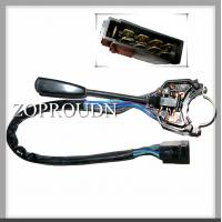 Buy cheap Turn Signal Switch For Classic Lucas Models from wholesalers