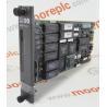 Buy cheap ABB CI830 3BSE01364141 800xA S800 I/O PROFIBUS DP-V1 Communication Interface from wholesalers