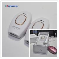 Wholesale Lightweight Medical IPL Hair Removal Machine 220v 110v Logo Customized from china suppliers