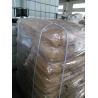 Buy cheap Tricalcium phosphate FCC/EC/NF/USP from Wholesalers