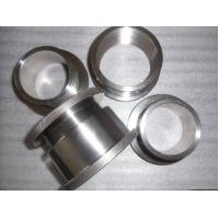 Wholesale Uns R56400 (ti-6al-4v,Gr5,Tc4) Titanium Alloy Forging parts from china suppliers
