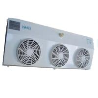 Wholesale KUBD-3D  Cool Room Evaporators 1.5HP Heat Exchanger 735*160*365mm High Air Flow from china suppliers