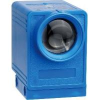 China Photoelectric Switch (GD, GDK) on sale