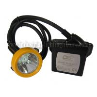 Wholesale DC 4.2V LED Mining Light from china suppliers