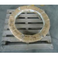 Buy cheap 11 series slewing bearing ring / turntable bearing ring from wholesalers