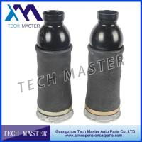 Wholesale Audi A6 C5 Allroad Front Air Suspension Springs Air Strut Bags OEM 4Z7698507 from china suppliers