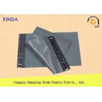 Wholesale Co-extruded films standard shipping mailing bags self seal poly logistic company from china suppliers