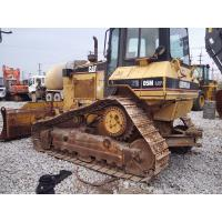 Wholesale CATERPILLAR D5M BULLDOZER from china suppliers