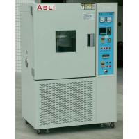 Wholesale Ventilator-Aging Chamber from china suppliers