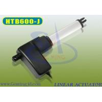 Wholesale Linear Actuator, Linear Driver, Massage Chair Drive from china suppliers