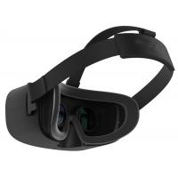 Quality Somatosensory Interaction 3D Virtual Reality Glasses Headset For Smartphones for sale