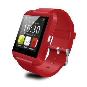 Buy cheap U8 Smart Watch Bluetooth Wrist Watches U8 Bluetooth Smart Watch U8 Bluetooth from wholesalers
