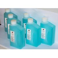 Wholesale Expiry Date Coding Printing Normal Solvent Based Ink For Cosmetic from china suppliers