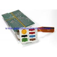 Buy cheap GE DASH3000 4000 5000 patient Monitor DAS Board For Medical Spare Parts Selling from wholesalers